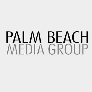 Palm Beach Media
