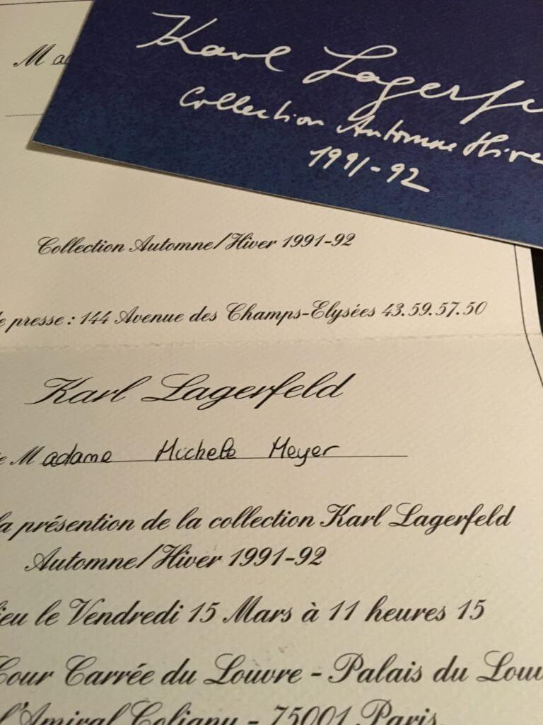 karl-lagerfeld-invite