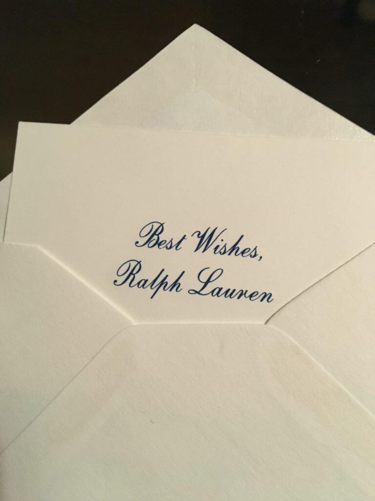ralph-lauren-invite