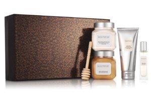 xmas-laura-mercier-sweet-temptations-ambre-vanille-luxe-body-collection