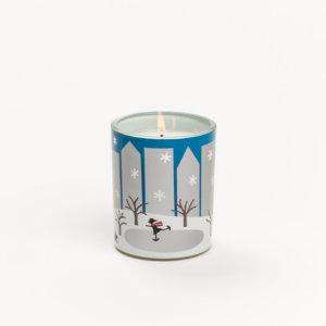xmas-r-nichols-glisten-candle