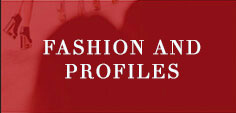 Fashion and Profiles