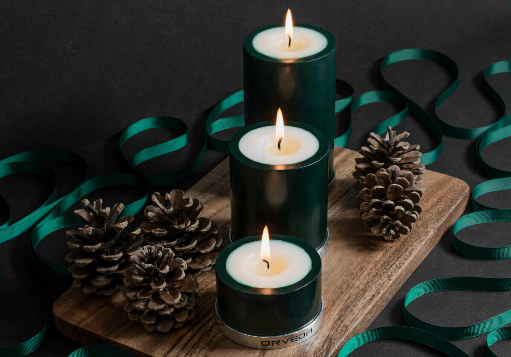 XMAS 2020 Orveda Candles-xmass-dark