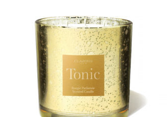 xmas-clarins-tonic-scented-candle-400g